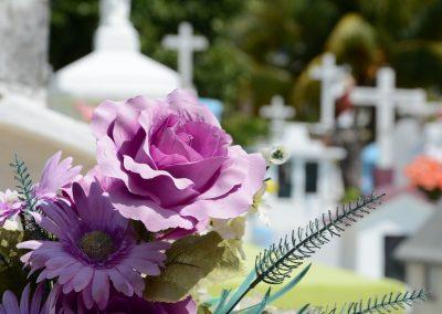 Pogrebne storitve Negra d.o.o. O nas