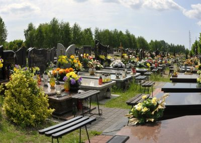 cemetery-18678_1920